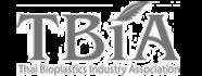 logo-tbia11-copy-186x70